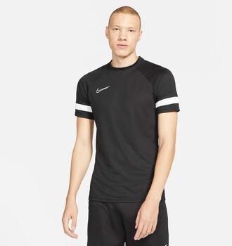 Nike Dry Fit Academy férfi póló Férfiak fekete