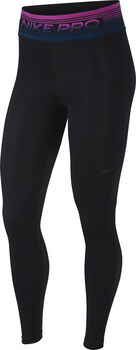 Nike  Női-Tight nadrág W NPTIGHT VNR EXCL Nők fekete