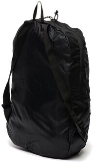 Pocket Daypack II hátizsák