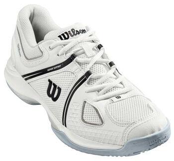 Wilson NVision 2.0 M férfi teniszcipő Férfiak fehér