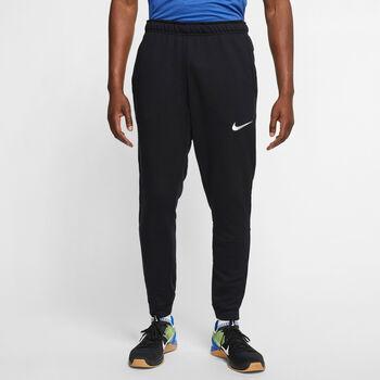 Nike  Ffi.-Edzőnadrág M NKDRY PANT TAPER FLEE Férfiak fekete