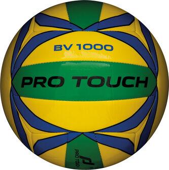 BV-1000 strandröplabda