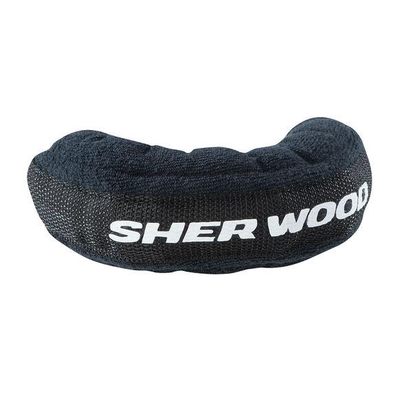 Sherwood Blade Covers hokikorcsolya tartozék