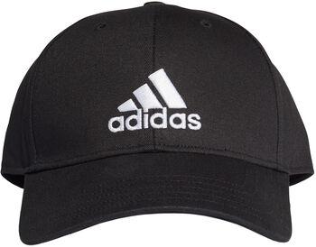 adidas Cap BBall baseball sapka fekete