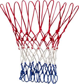 PRO TOUCH Nylon Net kosárlabdaháló rózsaszín