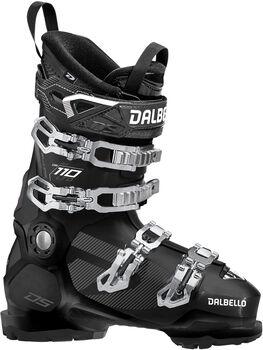 Dalbello DS 110 férfi sícipő Férfiak fekete