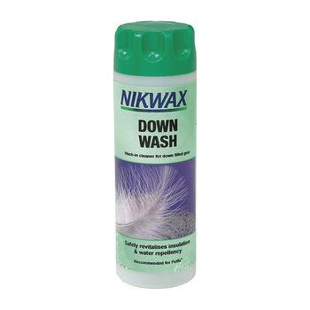 Nikwax Down Wash mosószer fehér