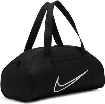 Nike Gym Club sporttáska