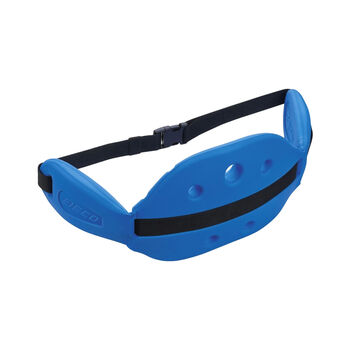 BECO BeBelt Aqua fitnesz öv kék
