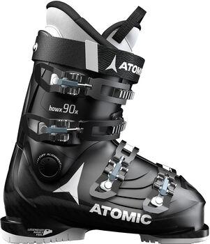 ATOMIC Hawx 2.0 90X W női sícipő Nők fekete