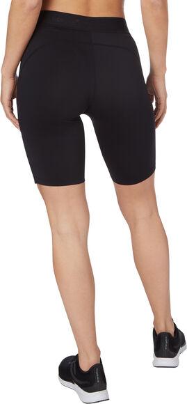 Rachel női nadrág