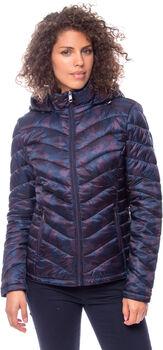 Heavy Tools Novepa női kabát Nők kék