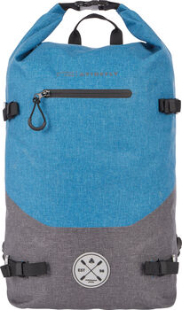FIREFLY SUP hátizsák SUP kék