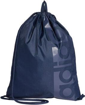adidas Lin Per GB kék