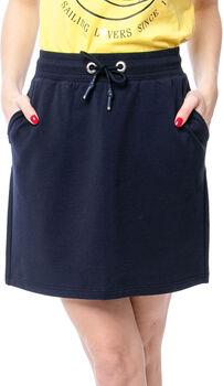 Heavy Tools Narik21 női szoknya Nők kék