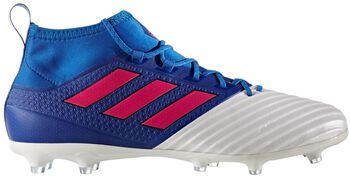 ADIDAS ACE 17.2 Primemesh felnőtt stoplis focicipő Férfiak kék