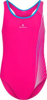 TECNOPRO Rolena II jrs rózsaszín