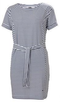 Thalia Summer Dress női ruha