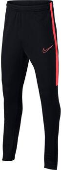 Nike Dri-FIT Academy Big Kids' Soccer Pants gyerek nadrág Fiú fekete