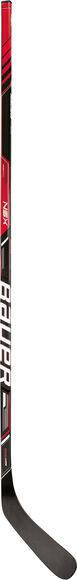 NSX Grip Stick hokiütő