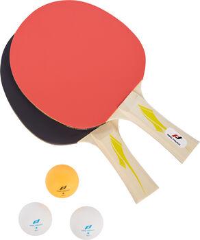 Pro Touch Pro 2000 - SET pingpong-készlet fekete