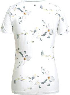Aakkola női póló