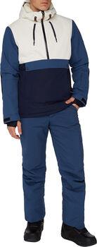 FIREFLY 720 Antonio III 5.5 férfi snowboardnadrág Férfiak kék