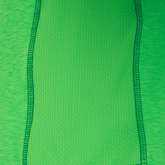 Aimo férfi hosszú ujjú póló