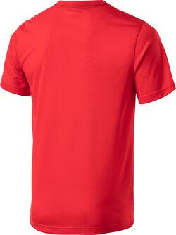 Till férfi póló