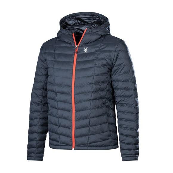 Tryton férfi kabát