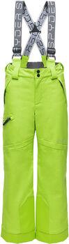 Spyder Propulsion Pant férfi sínadrág zöld