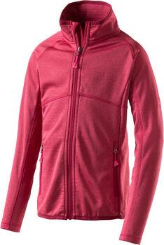 McKINLEY lány kabát rózsaszín