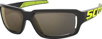 SCOTT Obsess ACS napszemüveg fekete