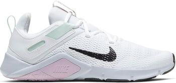 Nike Wmns Legend Essential női fitneszcipő Nők fehér