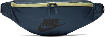 Nike Heritage Hip Pack övtáska kék