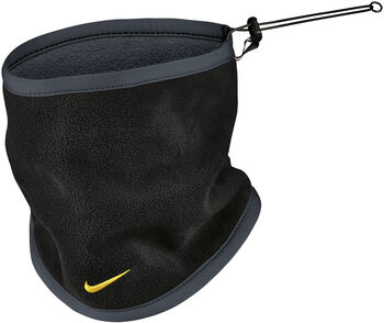 Nike Reversible Neck Warmer fekete