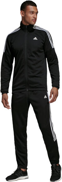 MTS Team Sports férfi melegítő