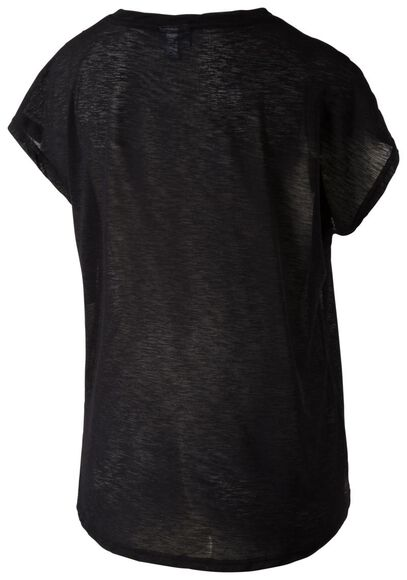 Galinda női póló