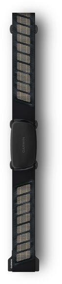 HRM-Dual mellpánt (ANT+ és Bluetooth)