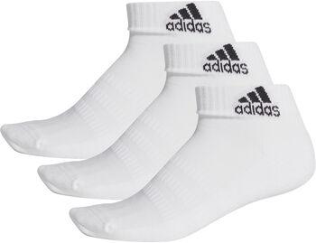 adidas CUSH ANK 3PP fehér