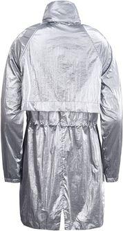 Iirantanői kapucnis kabát