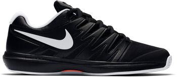 Nike Air Zoom Prestige Clay férfi teniszcipő Férfiak fekete