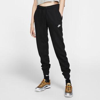 Nike Essential Fleece női nadrág Nők