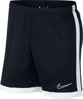 Nike Dri-FIT AcademySoccer Shorts Férfiak fekete
