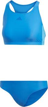 adidas FIT 2PC 3S Nők kék