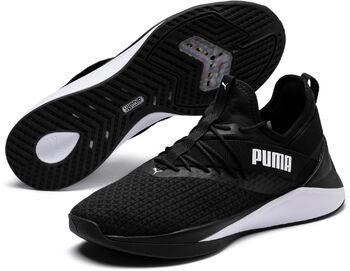 Puma Jaab XT férfi fitneszcipő Férfiak fekete