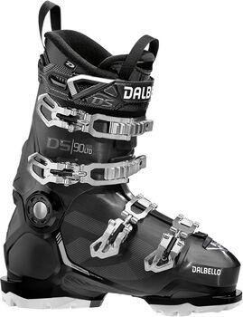 Dalbello  DS 90 AX LTD GW Wnői sícipő Nők fekete