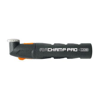 Mini pumpa AirchampPro KST