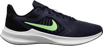Nike Downshifter 10 férfi futócipő Férfiak