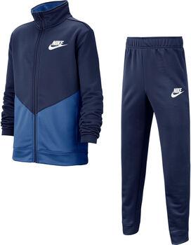 Nike Nsw Core Trk Ste Ply gyerek melegítő Fiú